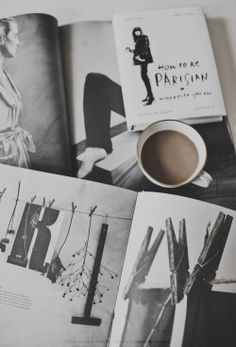 peone:  Rituals | Hannah Lemholt