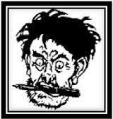 Nous reproduisons sur notre site la demande par Philippe Corcuff de la publication d'un « droit de réponse » après la parution d'un article sur Charlie Hebdo dans M le magazine du Monde. A cette occasion, nous mettons aussi en ligne (quand cela n'était...