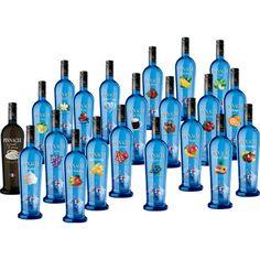 Beam extends US vodka influence