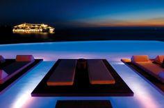 Best-hotels-Mykonos