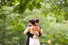 Love is so powerful, and the unbreakable bond that you share as a couple is certainly heartwarming. Capturing your love on your big day is so important!  We are ready to photograph your wedding: http://www.mishamedia.com/  #mishamedia #wedding #chicagoweddingphotographer #love #chicagophotographer