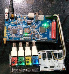 waterQualityElectronics