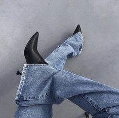 Mode Outfits, Fashion Outfits, Womens Fashion, Fashion Tips, Mode Dope, Mode Inspiration, Fashion Inspiration, Looks Style, Mode Style