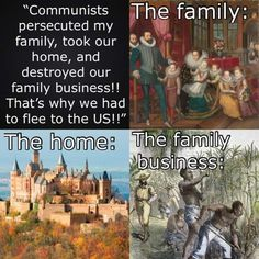 ☭⚑✭The Soviet Broadcast✭⚑☭, odderancy: odderancy: thesovietbroadcast: …they... Fed Up, Working Class, Know Your Meme, Family Business, Social Justice, Location History, Wake Up, Funny Memes, Shit Happens