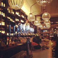#winebar  #bar #afterwork #barcelona #toto #totorestaurante