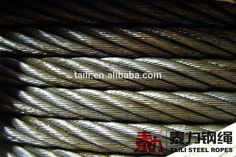 5mm 10m 304 Stainless Steel Wire Rope Softer Fishing Cable Clothesline Traction Rope Lifting Lashing St 4mm 7x19