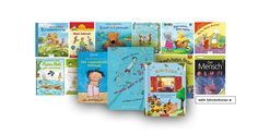 Kinderbuecher Thema Sport #sport #kinderbuch #kinderbücher #lesen #vorlesen #storybooks #storytime #readingtime