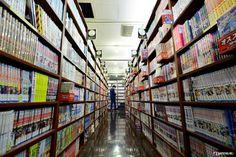 Manga Entertainment @ Jiyu Kukan Urban Sapporo #jiyukukan #hokkaido #tokyo #100tokyo #japan#cooljapan #sapporo #japankuru #eva#EVANGELION #manga Go To Japan, To Go, Culture