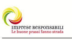 Imprese Responsabili, Buone Prassi - CSR, Unioncamere Lombardia