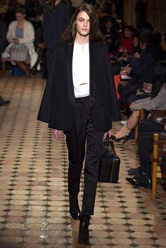 Hermès  Otoño Invierno 2013/2014  Paris Fashion Week
