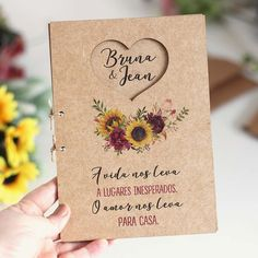 Weddings, please check this pin example ref 7139194946 today for that captivating wedding day. Sunflower Wedding Decorations, Peacock Wedding Cake, Floral Wedding Cakes, Rustic Invitations, Wedding Invitation Cards, Wedding Cards, Wedding Day, Wedding Tips, Infinity Wedding