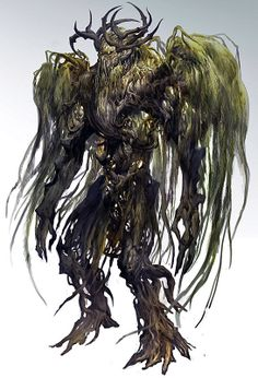 The Forest Sentinel