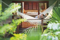 16 of the best honeymoon destinations in Queensland #australia #travel #BMWedding611