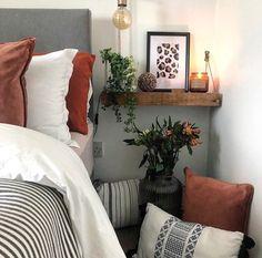 9959 Best Vintage Home Decor Images In 2019 Wedding Decoration