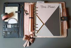 Planner Setup 2020 - Filofaxing mit meinem Kikki K ins neue Jahr Kikki K, Kalender Download, Business, Store, Business Illustration
