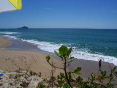 Moçambique  Photo taken in Rio Vermelho, Florianopolis - Santa Catarina, Brasil