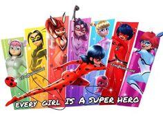 Miraculous Characters, Miraculous Ladybug Wallpaper, Miraculous Ladybug Fan Art, Catnoir And Ladybug, Ladybug Art, Marvel Photo, Disney Princess Drawings, Funny Films, Cute Cartoon Animals