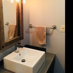 50 meilleures images du tableau tuyau plomberie pipes. Black Bedroom Furniture Sets. Home Design Ideas