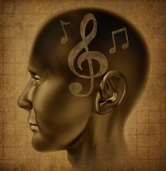 Are You the Next Mozart? 5 Reasons Why You Should Study Music