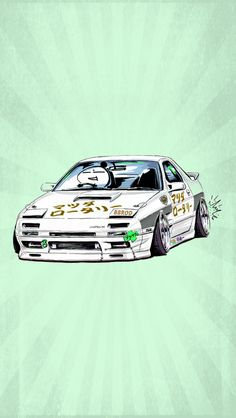 drift, cars,auto, jdm