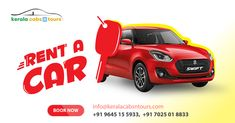 Kerala Car rentals by Kerala Cabs N Tours provide you cars from luxury class to normal cabs for rental purpose in Kochi, Kerala. Best Car Rental, Kochi, Kerala, Range, Tours, Cookers, Stove, Ranges, Range Cooker