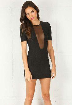 Sexys y elegantes vestidos cortos para fiesta de noche   http://vestidoparafiesta.com/sexys-y-elegantes-vestidos-cortos-para-fiesta-de-noche/