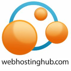 WebHostingHub offers is high quality shared web hosting that is aimed at small businesses. It's hosting services aren't that different than many of the others you can find, but it tries to set itself apart by providing expertise to their customers in optimizing their websites. It seems to be aimed at small business owners who aren't that web savvy but who want to expand their reputation and profile online.