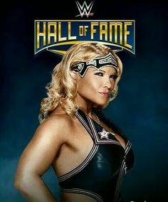 Image result for beth phoenix wwe
