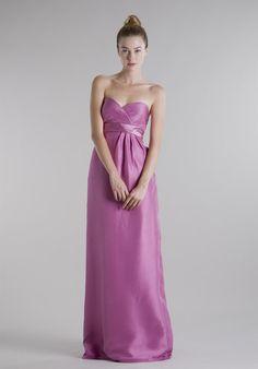 2012 Bridesmaid Dresses (AD3801147),Bridesmaid Dresses,