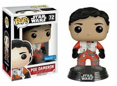 Poe Dameron 1.jpg