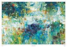Falling Waters von Jack Roth Bilder - (Kunstdruck) auf Poster.de. Finden Sie ähnliche Kunstwerke für Ihre Wände und weitere Artikel.