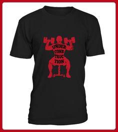 Fitness - Hockey shirts (*Partner-Link)