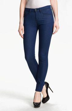ea03c7830d95 rag   bone JEAN High Rise Skinny Jeans High Jeans