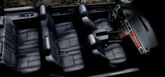 Image result for chevrolet tahoe Chevrolet Tahoe, Car Seats, Image