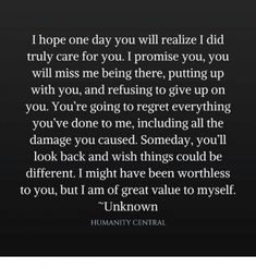 58 trendy quotes feelings alone relationships Hurt Quotes, Wisdom Quotes, Life Quotes, You Lost Me Quotes, Quotes Quotes, Mood Quotes, Positive Quotes, Motivational Quotes, Inspirational Quotes About Love