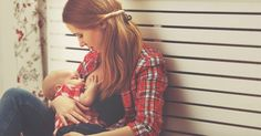 7 Awesome Tips To Breastfeed Your Baby In Public #news #alternativenews