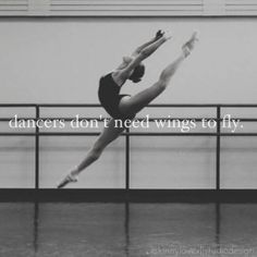 ballet on We Heart It Dance All Day, Kinds Of Dance, Best Dance, Dance Class, Dance Stuff, Dance Meaning, Contemporary Jazz, Dance Quotes, Ballet Photography