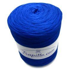 Trapillo 3242  www.losabalorios.com/124-trapillo
