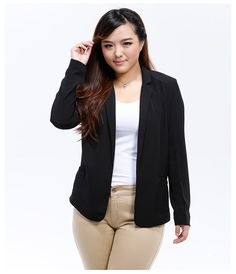 Cheap Blazers on Sale at Bargain Price, Buy Quality Blazers from China Blazers Suppliers at Aliexpress.com:1,Closure Type:None 2,Gender:Women 3,Material:chlorine fishing line 4,collar type:others 5,Fabric Type:Broadcloth