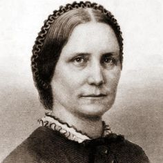 Mary Livermore. Mary Ashton Rice was born in Boston, Massachusetts on December 19, 1820.She was a direct descendant of Edmund Rice an early Puritan immigrant to Massachusetts Bay Colony. She attended an all-female seminary in Charlestown, Mass, & read the entire bible every year until the age of 23. She graduated from the seminary in 1836, but stayed as a teacher for 3 yrs. She was a tutor on a Virginia plantation, and after witnessing the cruel institution of slavery, became an…