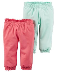 Manlee Solar System Newborn Infant Toddler Baby Girls Boys Bodysuit Short Sleeve 0-24 MonthsBlack