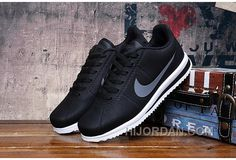 Buy Cortez Retro Version Of Three-layer Combined Sole Nike Classic Leather Black Carbon Ash Is New Top Deals from Reliable Cortez Retro Version Of Three-layer Combined Sole Nike Classic Leather Black Carbon Ash Is New Top Deals suppliers. Puma Shoes Online, 3 Online, Sandals Online, New Jordans Shoes, Nike Shoes, Air Jordans, Women's Shoes, Michael Jordan Shoes, Shoes