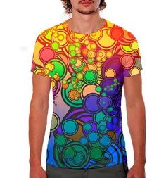 Psychedelic psywear clothing and t-shirts. Trance goa shirts and hoodies  Available in many models and designs. John support 7d00f65f1
