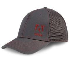 21 Best Baseball hat images  78a508909de