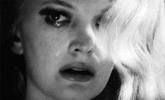 Gena Rowlands in Faces (1968, dir. John Cassavetes)
