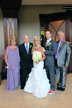 A Beautiful day Bridesmaid Dresses, Wedding Dresses, Mermaid Wedding, Beautiful Day, Wedding Day, Fashion, Bridesmade Dresses, Bride Dresses, Pi Day Wedding