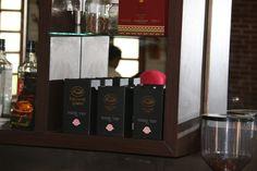 Kopi Luwak Global Kotak Hitam 200gr Rp 750.000 Kotak Hitam 100gr Rp. 400.000