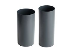 Cylindervaser