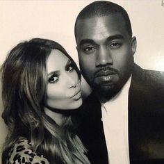 kim kardashian wedding plans