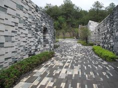 Yunfeng Spa Resort - Picture gallery
